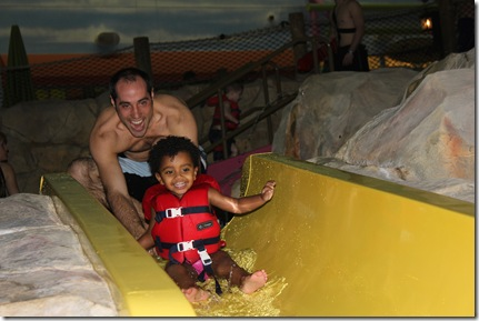 Waterpark 082