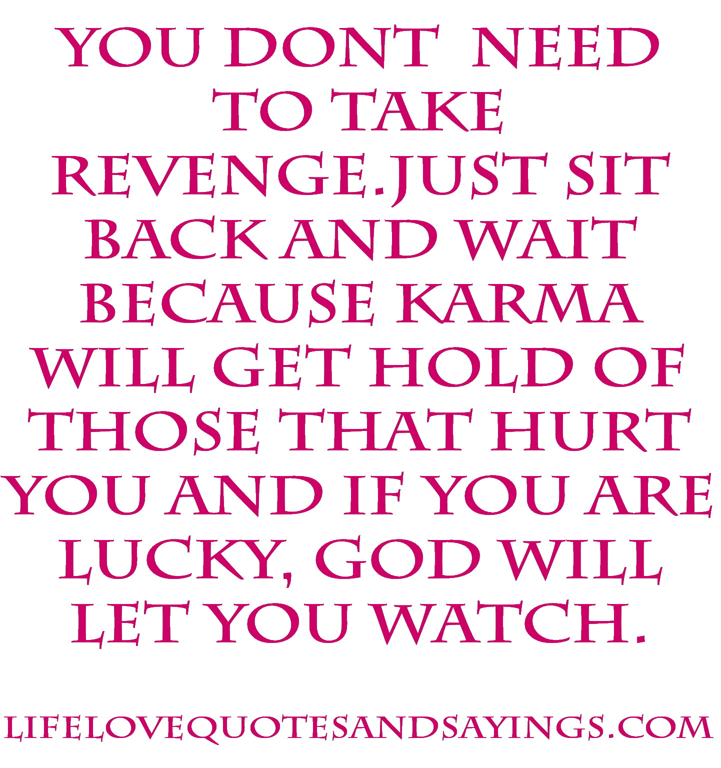 Buddha Quotes On Karma 2 Quotes Links
