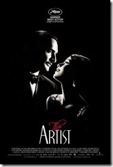 the-artist-movie-poster-2011