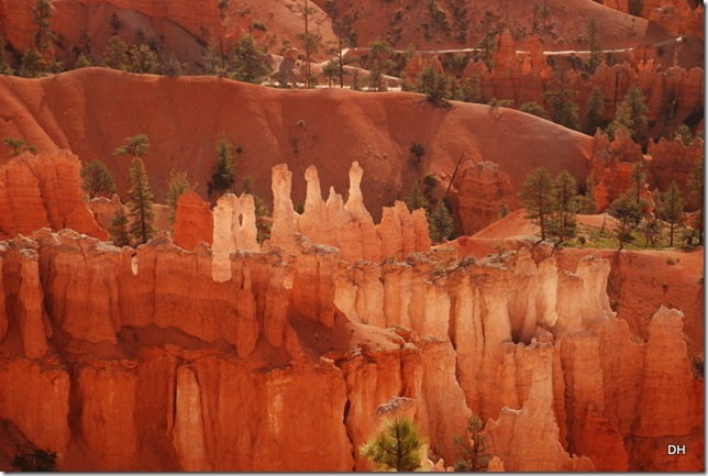 05-23-13 A Queens Garden Navajo Loop Bryce (4)