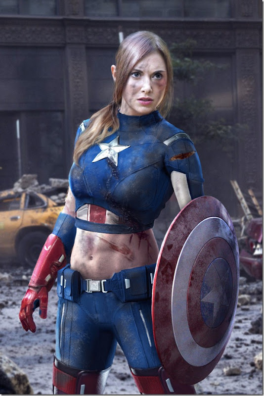 alison-brie-captain-america