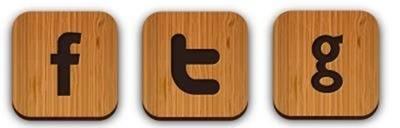 icone-social-network