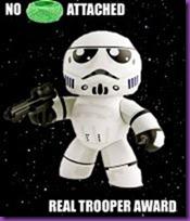 RealTrooperAward