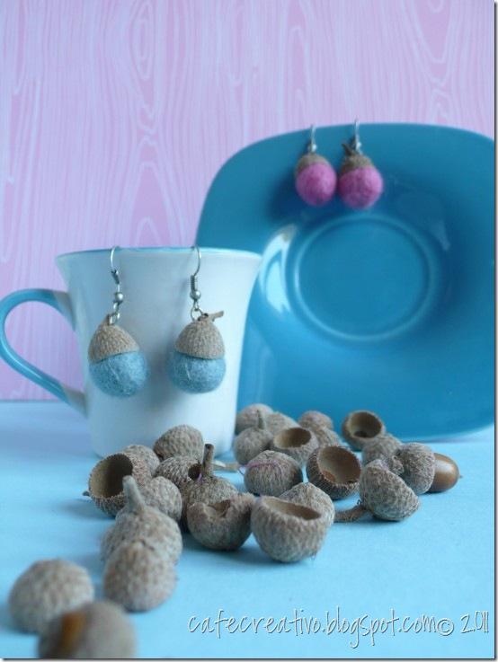 cafecreativo-orecchini autunno (3)