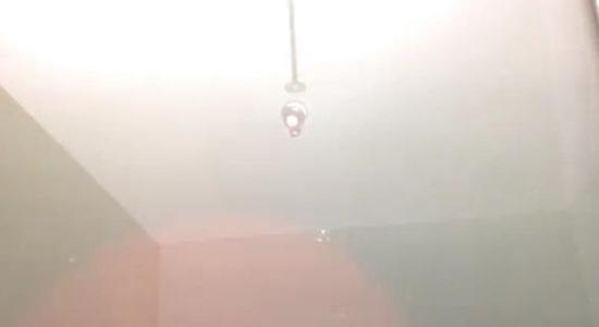 Porta-banheiro-transparente-03