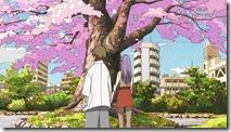 Uchouten Kazuku - 01 -18