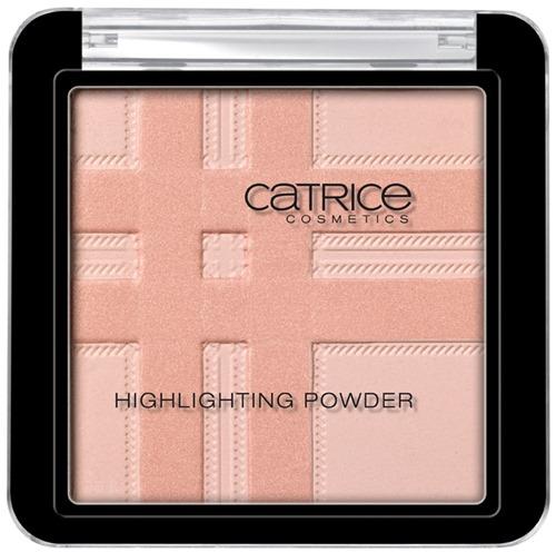 Catr_Check__Tweed_Hightlighting_Powder