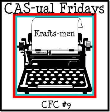 CFC09 - Krafts-Men