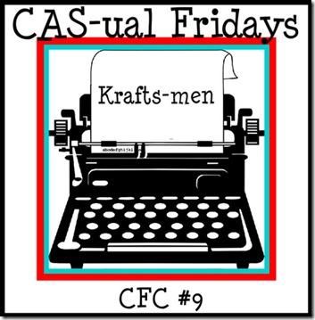 CFC09 - Krafts-Men