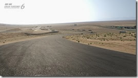 Willow Springs International Raceway (4)