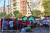 homenaje19-09-2014_006.jpg