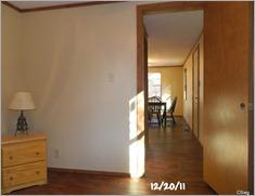 bedroom e 4