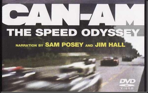 dvd1900d_can_am_the_speed_odyssey