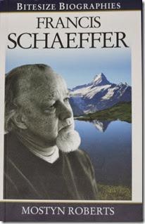 FrancisSchaeffer-MostynRoberts