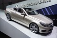 Mercedes-at-Geneva-33