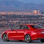 2014_Audi_S3_Sedan_8.jpg