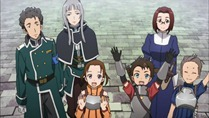 [HorribleSubs] Sword Art Online - 12 [720p].mkv_snapshot_21.10_[2012.09.22_13.33.06]