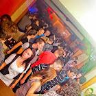 Jungle Club, 2011. okt. 28., péntek