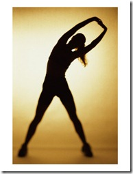 SuperStock_1042R-9813~Silhouette-of-a-Woman-Exercising-Posters[1]