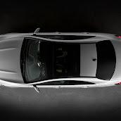 2014-Mercedes-CLA-14.jpg