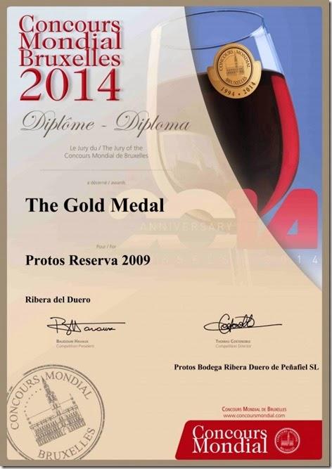 medalha-protos-reserva-peninsula-vinhos