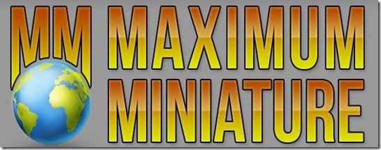 maxi-mini
