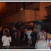 Festa Junina SCJ  -17-2012.jpg