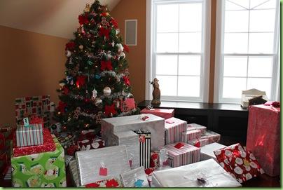 Christmas 049