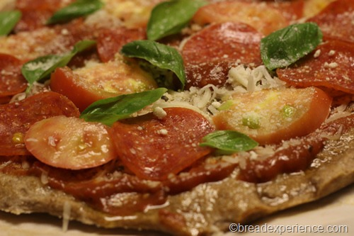 pizza-night_1269