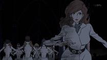 [sage]_Lupin_the_Third_-_Mine_Fujiko_to_Iu_Onna_-_13_[720p][10bit][6F9CAF8C].mkv_snapshot_05.23_[2012.06.29_17.28.30]