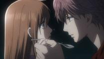 [HorribleSubs] Chihayafuru - 09 [720p].mkv_snapshot_20.27_[2011.11.29_20.47.49]