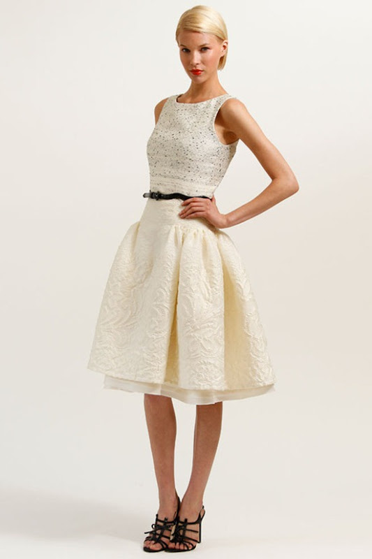 Carolina-Herrera-Resort-2012-Look-10_runway