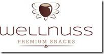 Wellnuss Logo