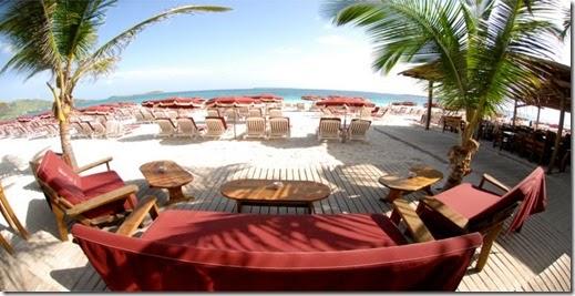 wikiki-beach-bar-vinho-e-delicias