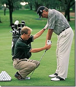 golf_instruction2