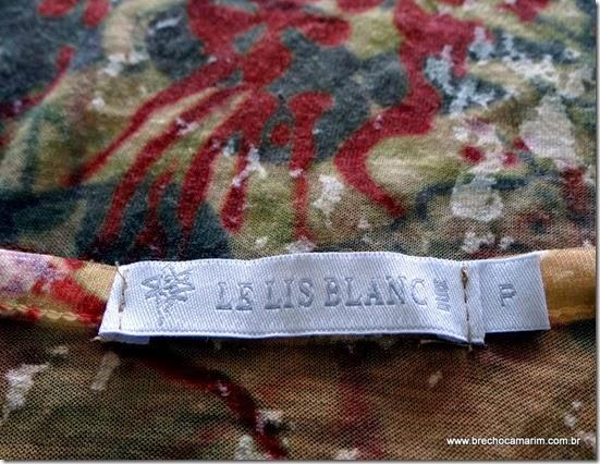 Lelis Blanc Brecho Camarim-003
