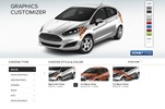 Ford-Fiesta-Bacon-4
