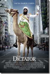 the-dictator-movie-poster-2012-a