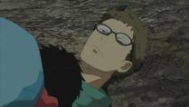 [HorribleSubs] Natsuyuki Rendezvous - 09 [720p].mkv_snapshot_20.19_[2012.08.30_15.38.09]