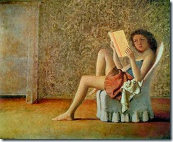 balthus-1908-2001-katia-lisant