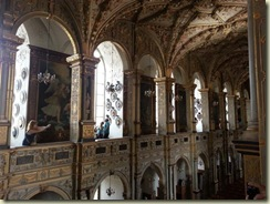 20130729_ Frederiksborg Castle chapel 1 (Small)