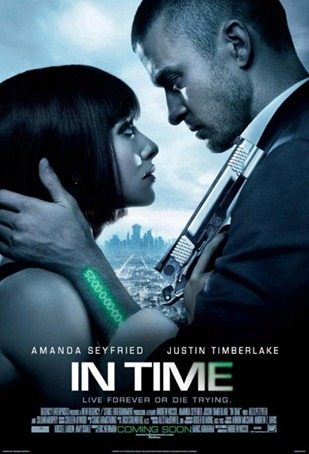 intime2011