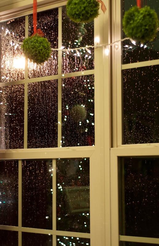 Rainy night-29