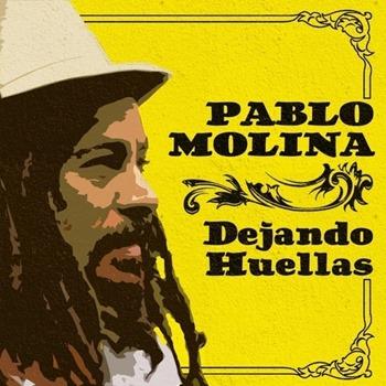 Pablo Molina_Dejando Huellas (2012)