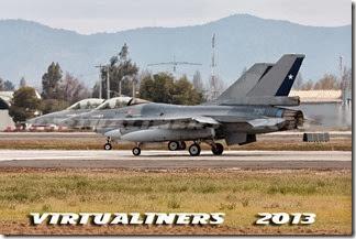 SCEL_V286C_Parada_Militar_2013-0048