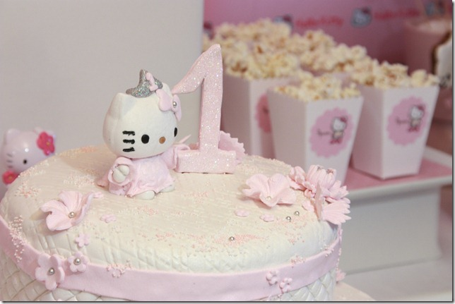 IMG_9401_hello_kitty_kake_marsipanpynt