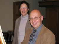 Orgelconcert Frank Delnoij 2011