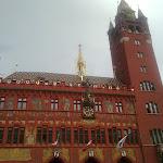 384 - Ayuntamiento de Basilea.jpg