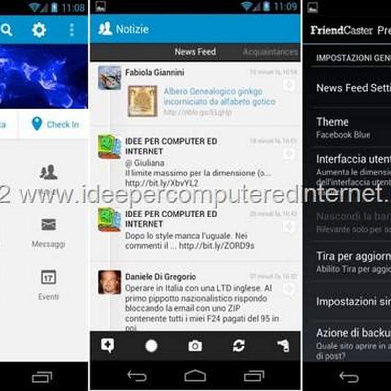 articoli durex app android incontri