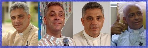 Padre Leo - O Padre que conquistou o Brasil com seu jeito simples de comunicar